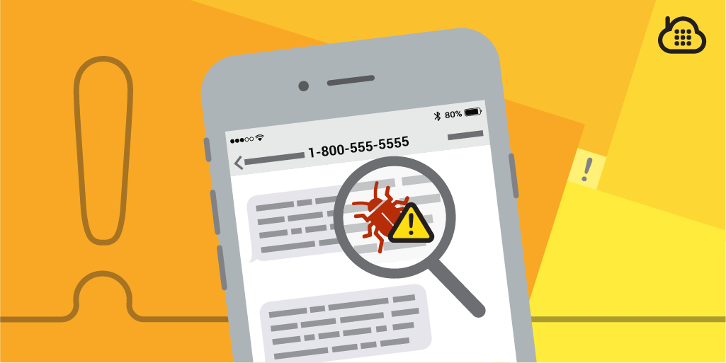 Introducing SMS error codes: Better Visibility into your SMS delivery